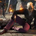 Far Cry 4 : Le plaisir intact, dommage.