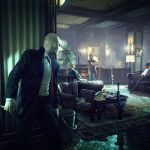 Hitman Absolution : Grand renouveau